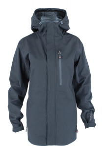 Sway Hallingskarvet 3-layer jakke Man