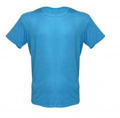 Sway Everyday T-skjorte M