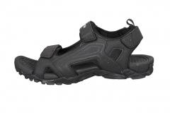 Sway Allround sandal