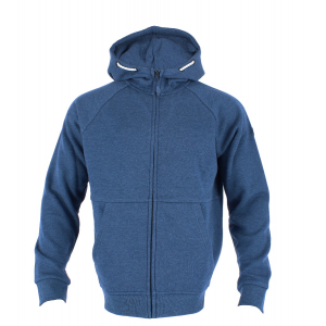 SWAY Oxford College Shape Jacket