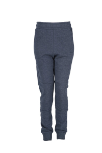 SWAY Oxford College Shaped Pant