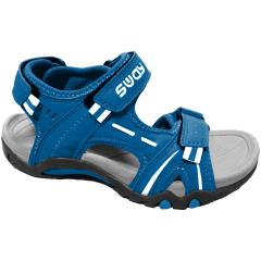 Sway Airy Sandal