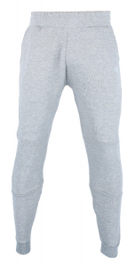 SWAY Oxford College Shape Pant