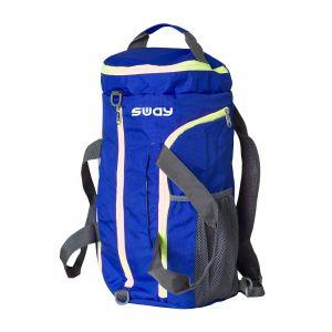 SWAY 3 i 1 Bag 25L