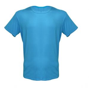 SWAY Bambus T-skjorte