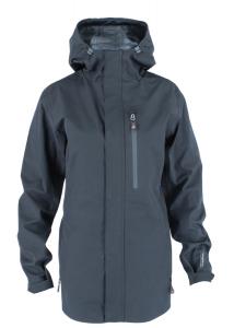 Sway Hallingskarvet 3-layer jakke