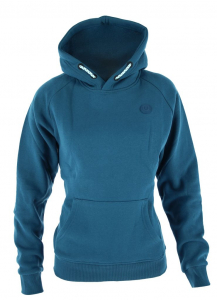 SWAY Oxford College Hoddie