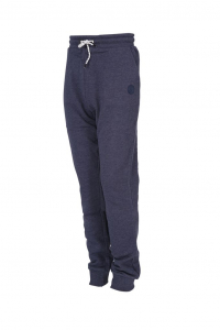 SWAY Oxford College Pant
