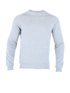 SWAY Oxford College Sweater