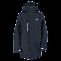 Field Coat jr