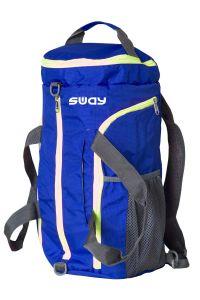 SWAY 3 i 1 Bag 25L-601 Blue