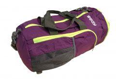 SWAY 3 i 1 Bag 25L-301 Purple