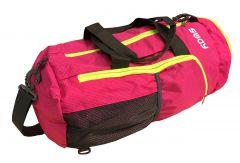 SWAY 3 i 1 Bag 25L-501 Pink