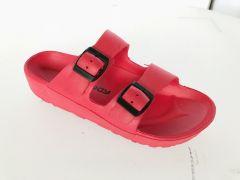 Sway Lardos sandal